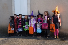 halloween-2016-Nohant-Vic-3