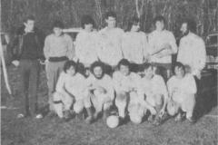1976_3