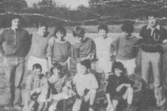 1976_6
