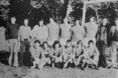 1977_3