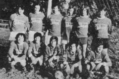 1977_5