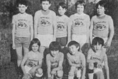 1978_5