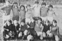 1979_5