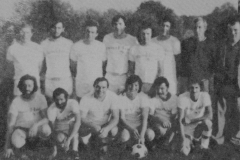 1980_3