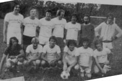 1980_4