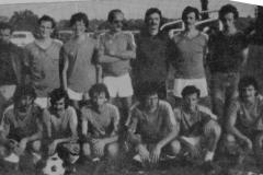 1980_5
