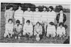 1982_3