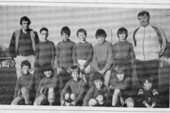 1982_4
