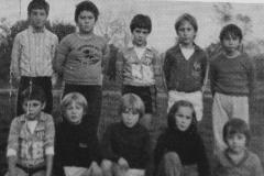 1983_3