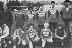 1985_5