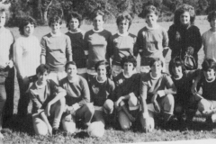 1986_5
