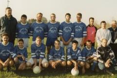1998_1