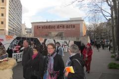 marcheur_nohant-vic_paris_13