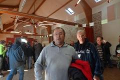 marche2012061