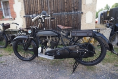 moto_ancienne_nohant_10