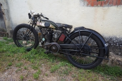 moto_ancienne_nohant_4