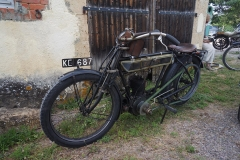 moto_ancienne_nohant_5
