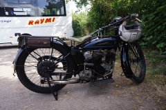 moto_ancienne_nohant_8