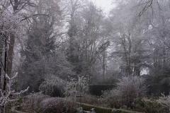 nohant-blanc-decembre-16-10
