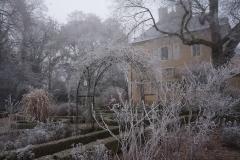 nohant-blanc-decembre-16-11