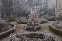 nohant-blanc-decembre-16-13