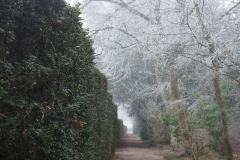 nohant-blanc-decembre-16-18
