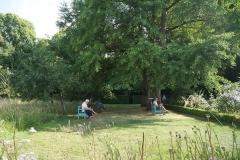 parc-domaine_nohant