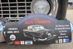 rallye_presidentiel_vic_0007