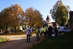 marche-nohant-vic-2016-36
