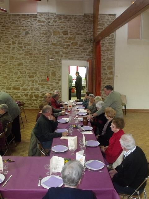 repas des anciens 2012 006 960x1280 480x640