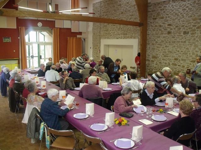 repas des anciens 2012 007 1280x960 640x480