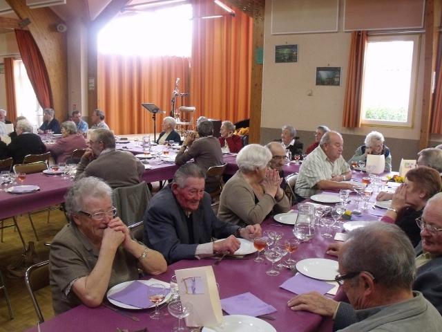 repas des anciens 2012 025 1280x960 640x480