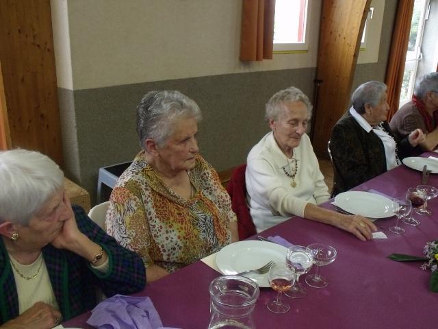 repas des anciens 2012 036 1280x960 640x480