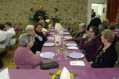 repas des anciens 2012 011 1280x960 640x480