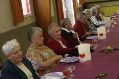 repas des anciens 2012 014 960x1280 480x640