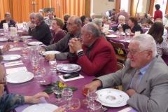 repas des anciens 2012 021 1280x960 640x480