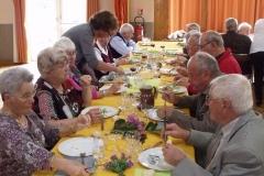 repas des anciens 2013 015 768x1024