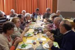 repas des anciens 2013 016 768x1024