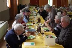 repas des anciens 2013 020 768x1024