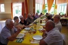 Repas-anciens-nohant-Vic1806 web