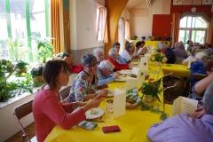 Repas-anciens-nohant-Vic1821 web