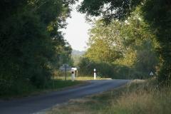 promenade-randonnee-chemin-nohant-30