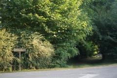 promenade-randonnee-chemin-nohant-31