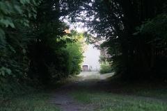promenade-randonnee-chemin-nohant-32