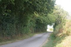 promenade-randonnee-chemin-nohant-4
