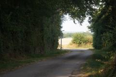 promenade-randonnee-chemin-nohant-5