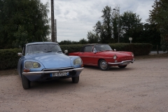 club-voiture-ancienne-nohant-1