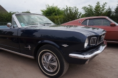 club-voiture-ancienne-nohant-10