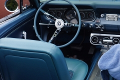 club-voiture-ancienne-nohant-11