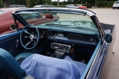 club-voiture-ancienne-nohant-12